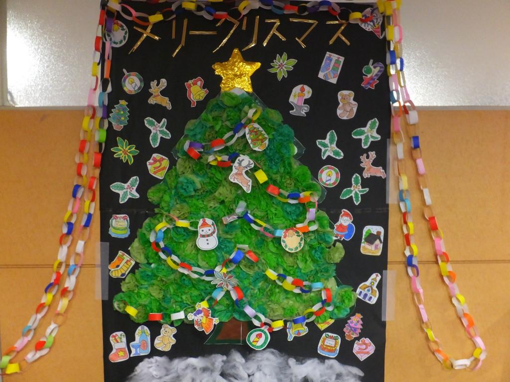 壁画 令和元年12月