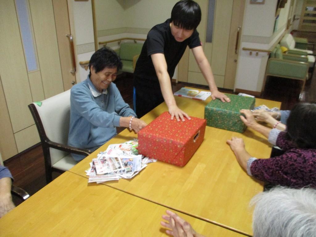 H30.6.17(日) ラブレター大作戦 (3)