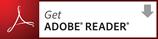 Adobe(R)Reader(R)